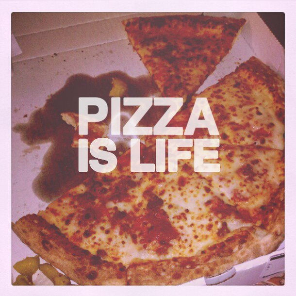 food-life-pizza-quote-favim-com-3143177