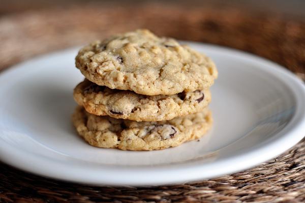 oatmeal-choc-chip2