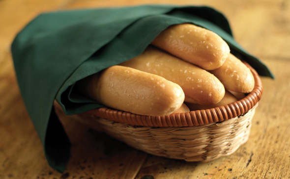 d-extra-breadsticks-dpv