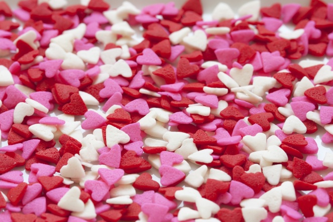 hearts-background-red-pink-190933